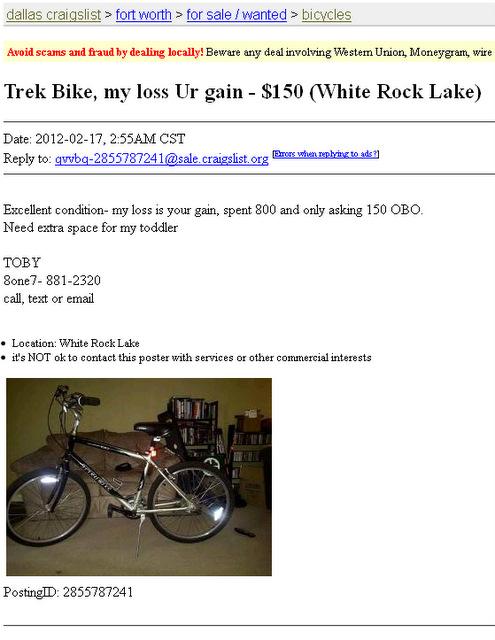 Post your CraigsList WTF's!?! here-trek-bike-my-loss-ur-gain-mozilla-firefox-2172012-81910-am.jpg