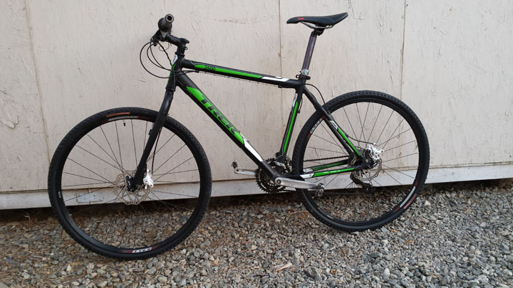 Cross Bikes on Singletrack - Post Your Photos-trek-cross.jpg