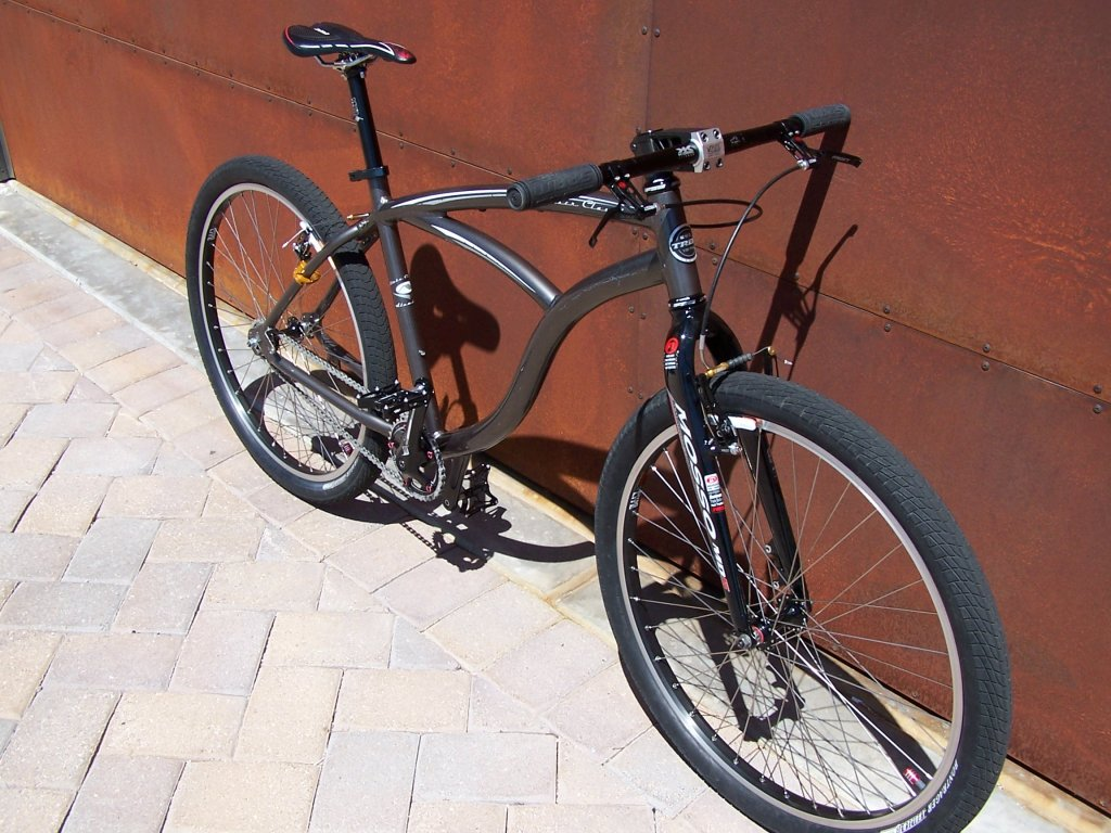 Lets see your klunkers-trek-custom-001.jpg