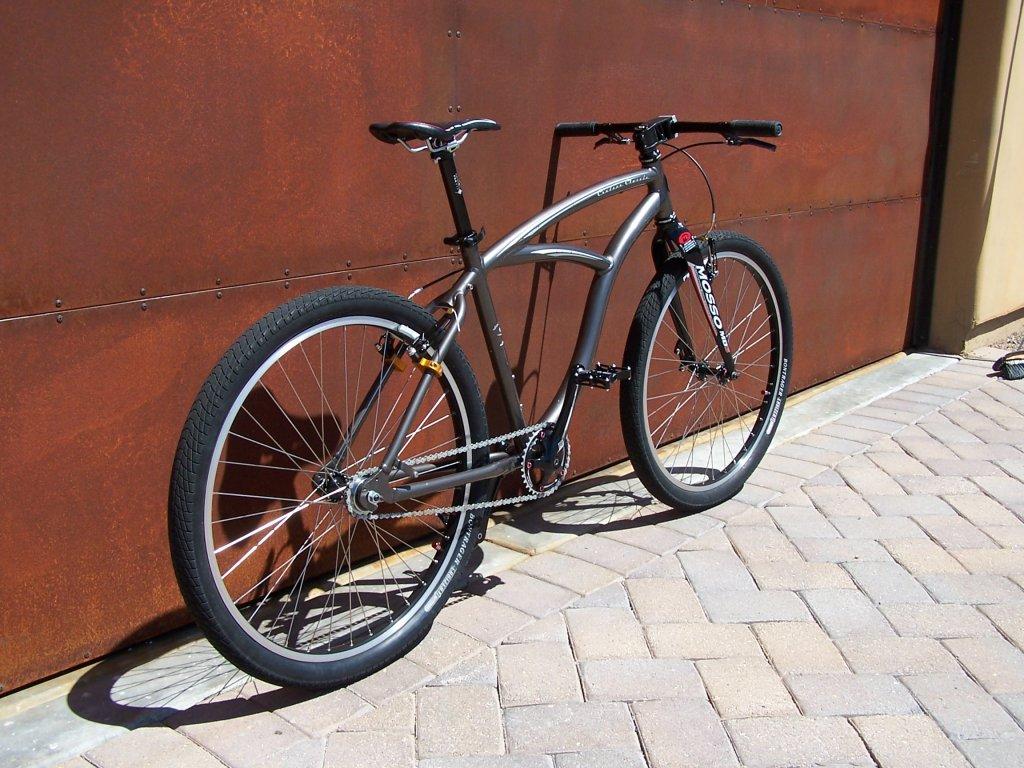 Trek Custom ss-trek-custom-002.jpg