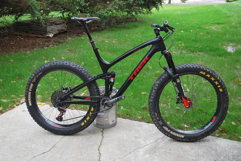 2017 Trek Farley EX Full Suspension Fat Bike-trek-farley-carbon.jpg