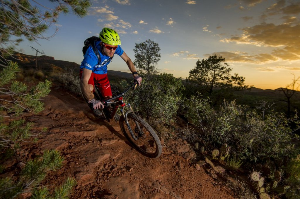 Trek 00 Project One Bike Giveaway-trek-fuel-29er-sunset.jpg