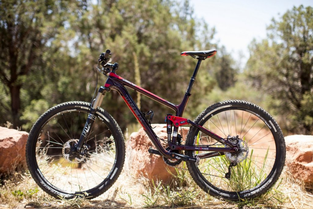 Trek 00 Project One Bike Giveaway-trek-fuel-29er-side-view.jpg