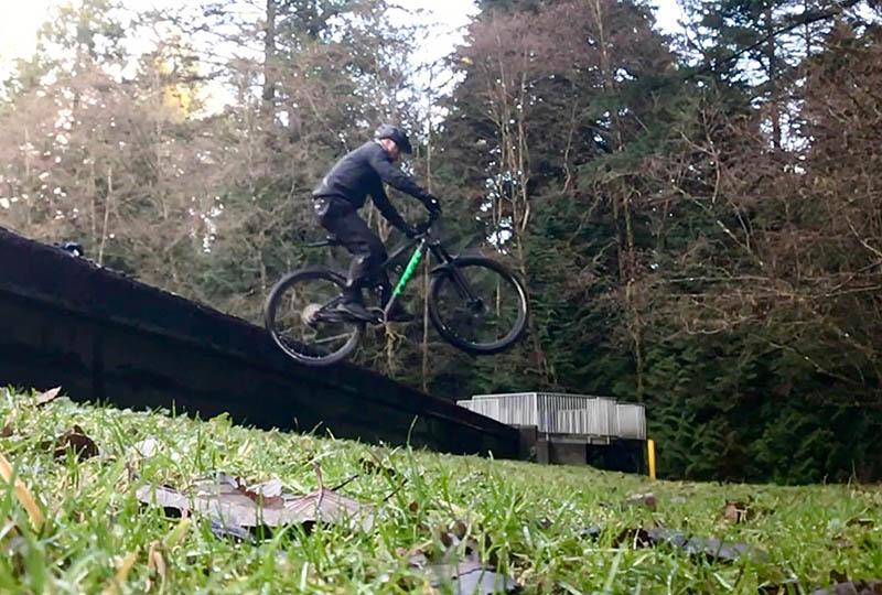 Reflecting on my return to mountain biking!-trek-fuel-endowment-lands-drop-2.jpg