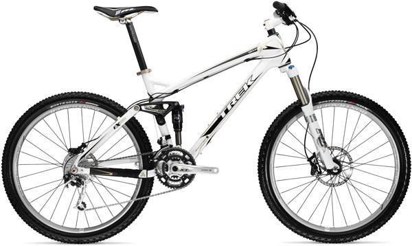 New Bike-trek-fuel-ex-9-8-2009-mountain-bike.jpg