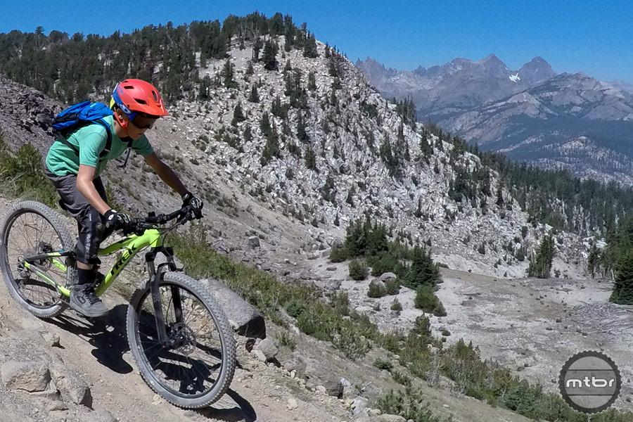 Trek kid shredder bike-trek-fuel-ex-jr-2015-action2.jpg