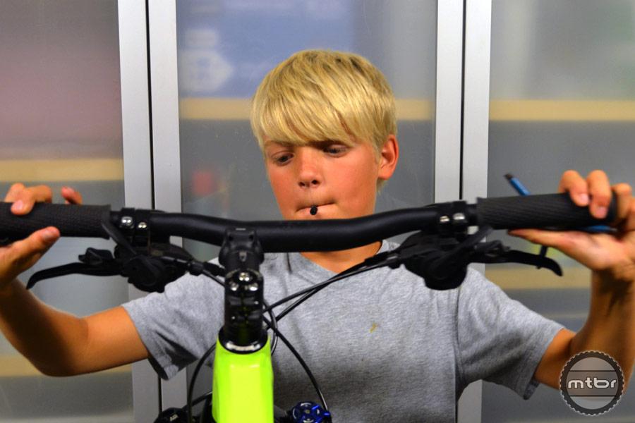 Trek kid shredder bike-trek-fuel-ex-jr-2015-shop6.jpg