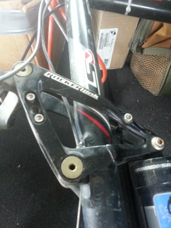Trek Fuel 70 Rocker Arm-trek-fuel-rocker-link-failure-resized.jpg