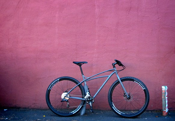 Would you buy a new vintage-style MTB?-trek-garyfisher.jpeg
