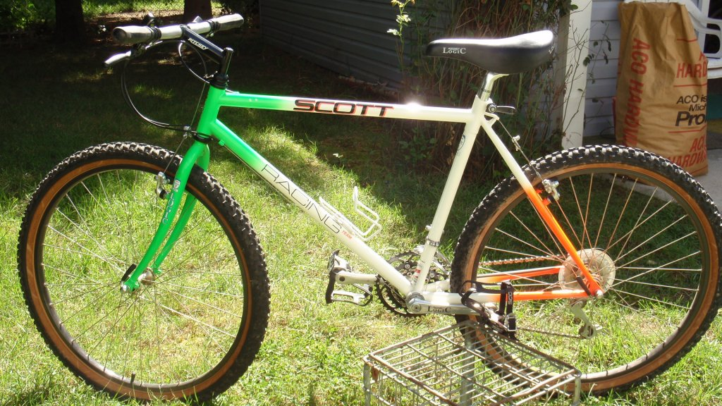 ??? Scott team Ritchey. year? xc pro.-trek-hilo-2k-scott-team-053.jpg