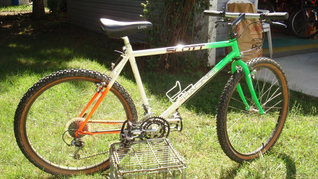??? Scott team Ritchey. year? xc pro.-trek-hilo-2k-scott-team-075.jpg