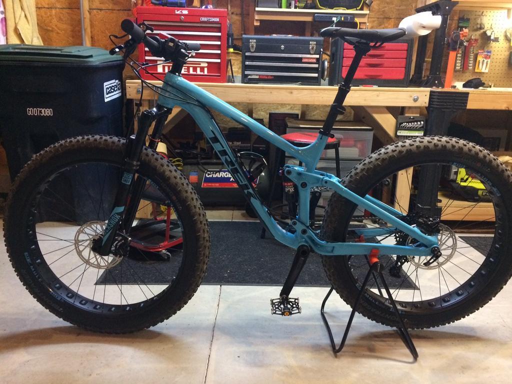 Farley EX 8 owners, do you like your bike?-trek.jpg