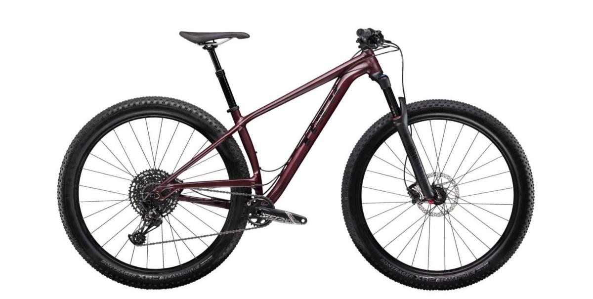 Best Mountain Bikes Under $3000 | Achieving Adventure