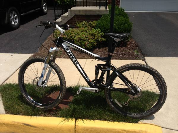 How much should I pay for this used 2009 Fuel EX 8?-trek.jpg