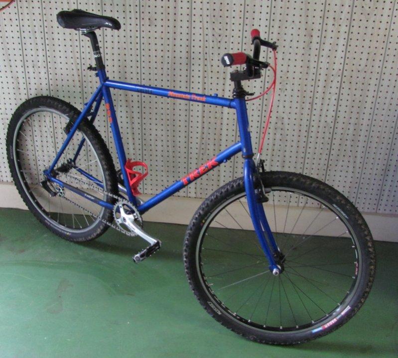 fb9e3f462ba Recommend me a 26er single speed mountain bike- Mtbr.com