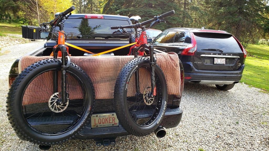 Barbegazi....... a tyre for all seasons ?-trek-load-_2.jpg
