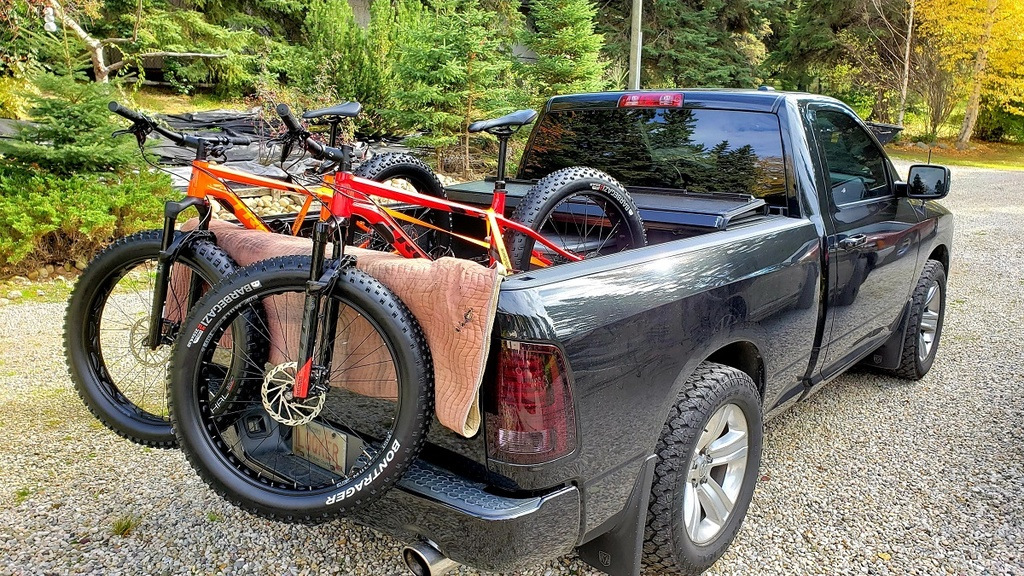 Multi-Bike Hauling with Pickup Truck?-trek-load-_3.jpg