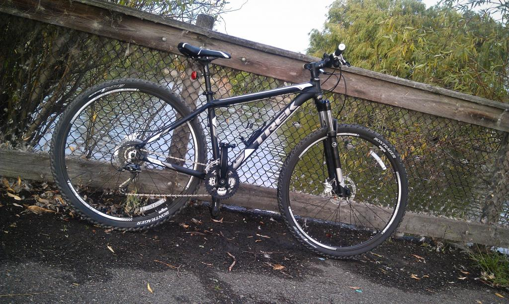 Trek 29er's roll call-trek-mamba.jpg