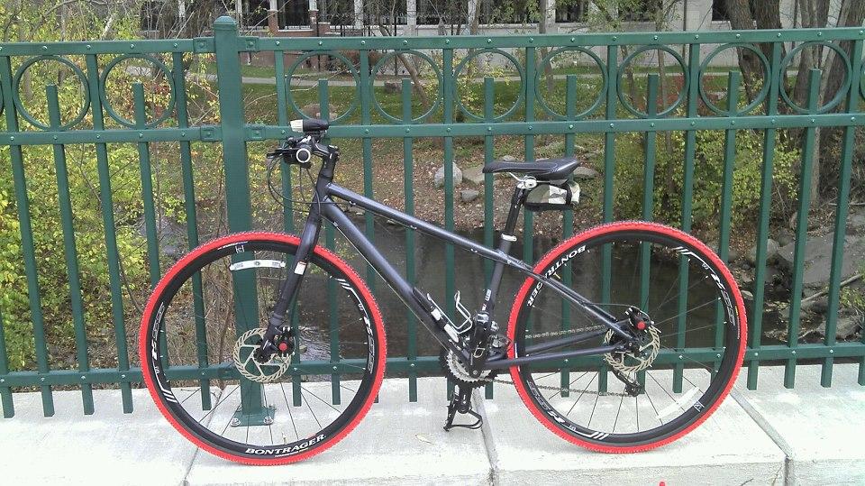 best hybrid? anyone make a 29er hybrid?-trek-mendota-2011.jpg