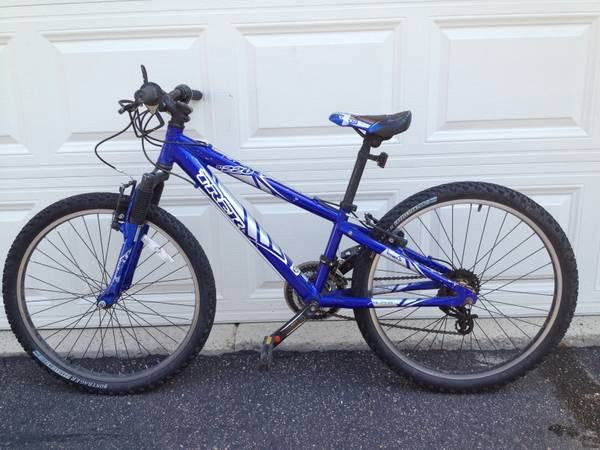"Would this be worth it for a 24"" build?-trek-mt-220.jpg"