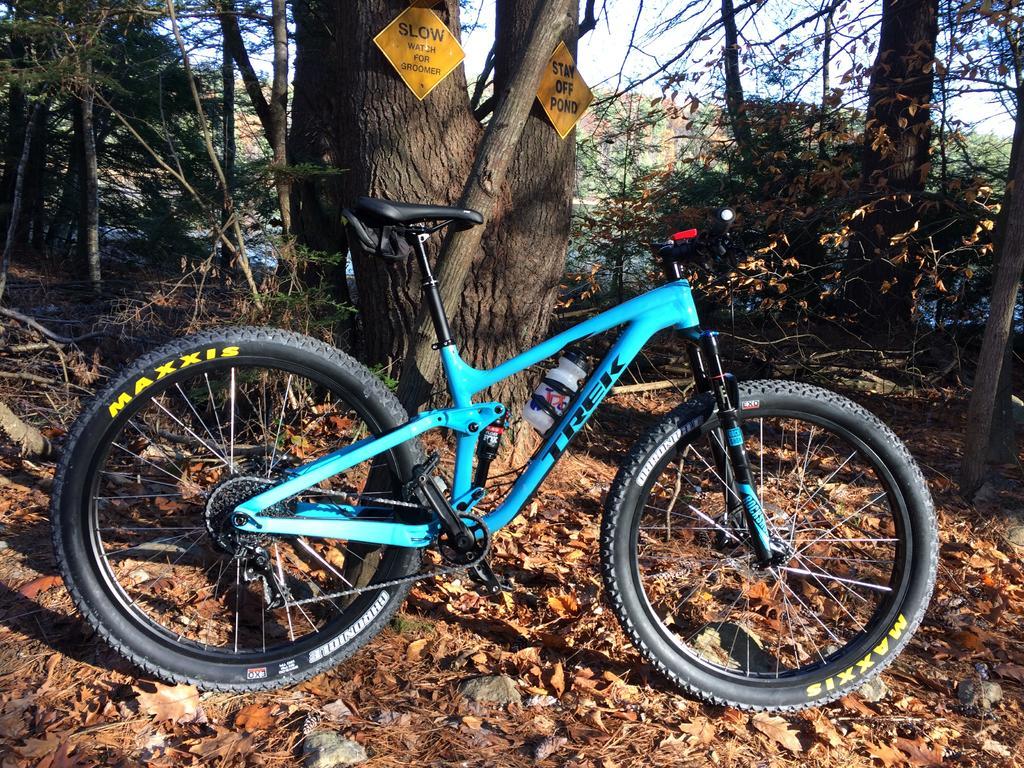 Bike + trail marker pics-trek-trail.jpg