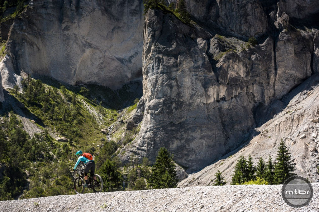 E-Bike Pic Thread-trek-powerfly-2017-action-4.jpg