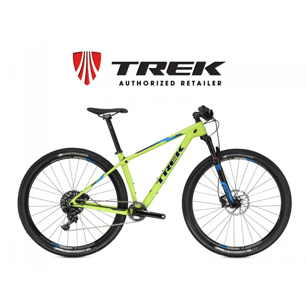 29er hardtail suggestions for trail/xc riding?-trek-procaliber-9-8-2016.jpg