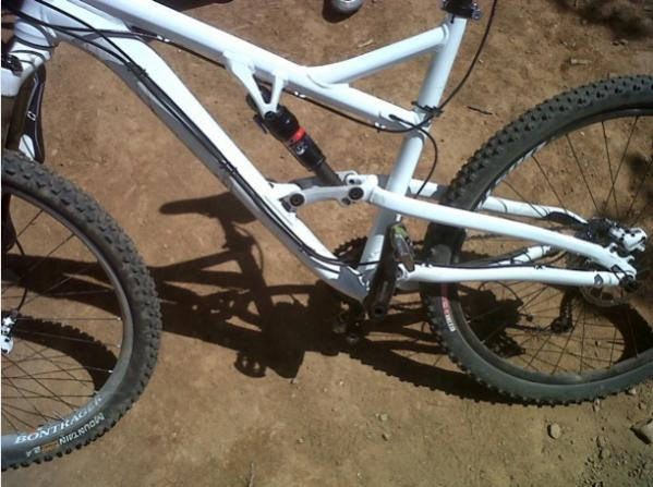 Where is the Roscoe 29?-trek-proto-1-600x448.jpg