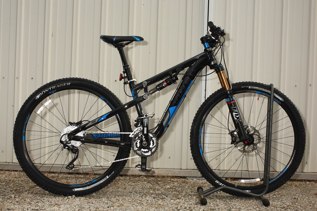 SALSA BEARGREASE Carbon Machine-trek-qq.jpg