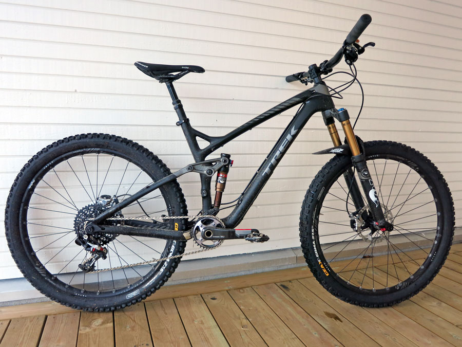 2014 Remedy 650b-trek-remedy-650b-275.jpg
