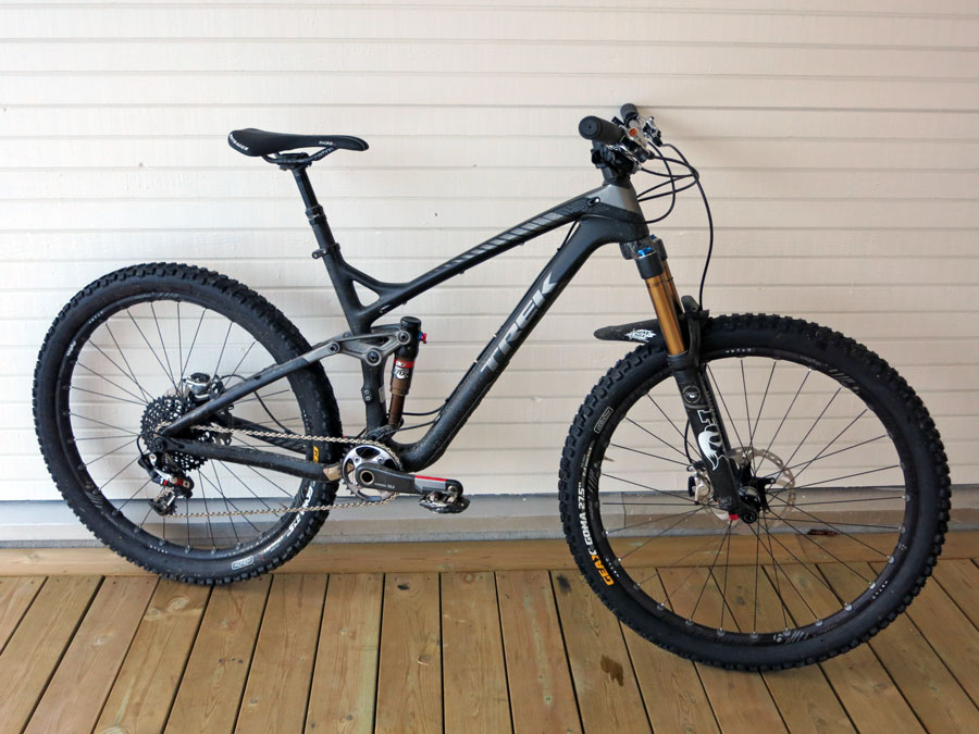 2014 Remedy 650b-trek-remedy-650b.jpg