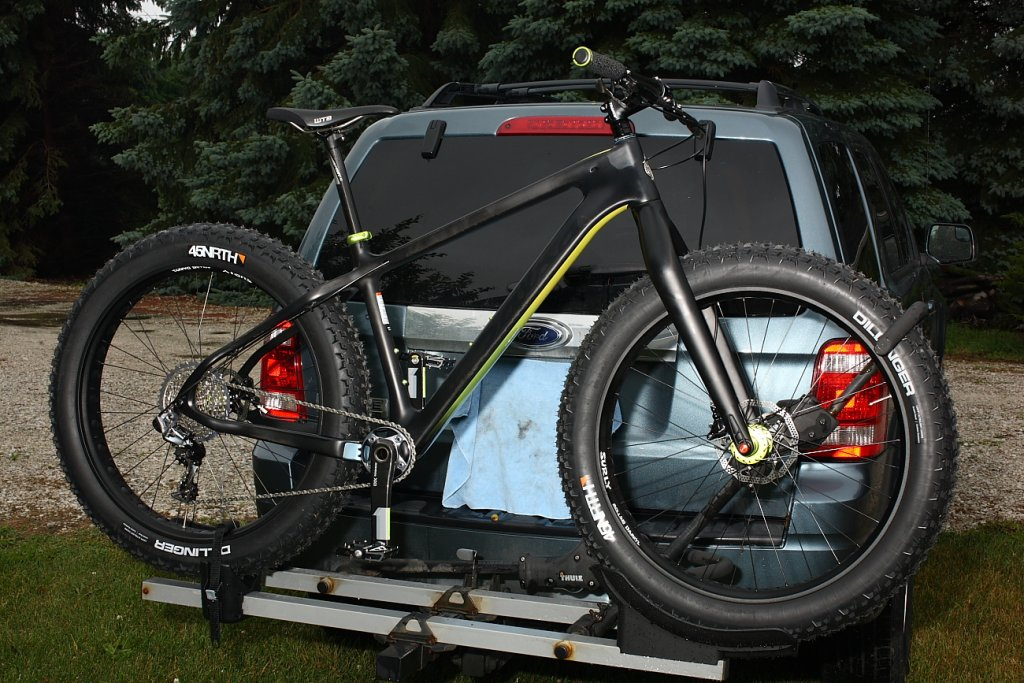 SALSA BEARGREASE Carbon Machine-trek-resized-b.jpg
