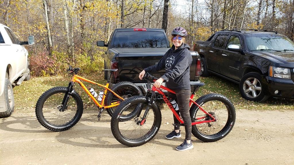 Fat Biking and training effects-trek-ride-1.jpg