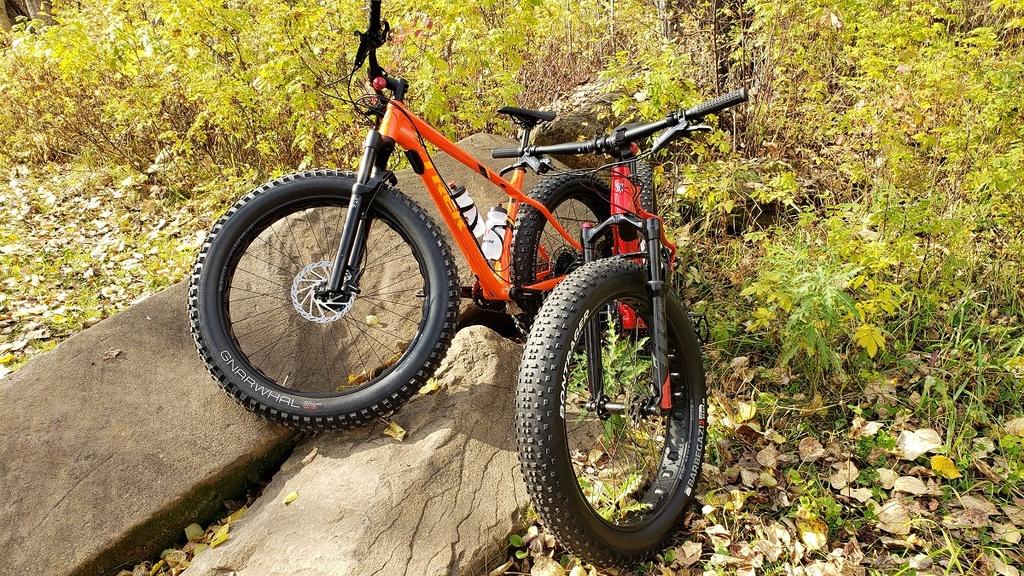 Daily fatbike pic thread-trek-ride-2.jpg