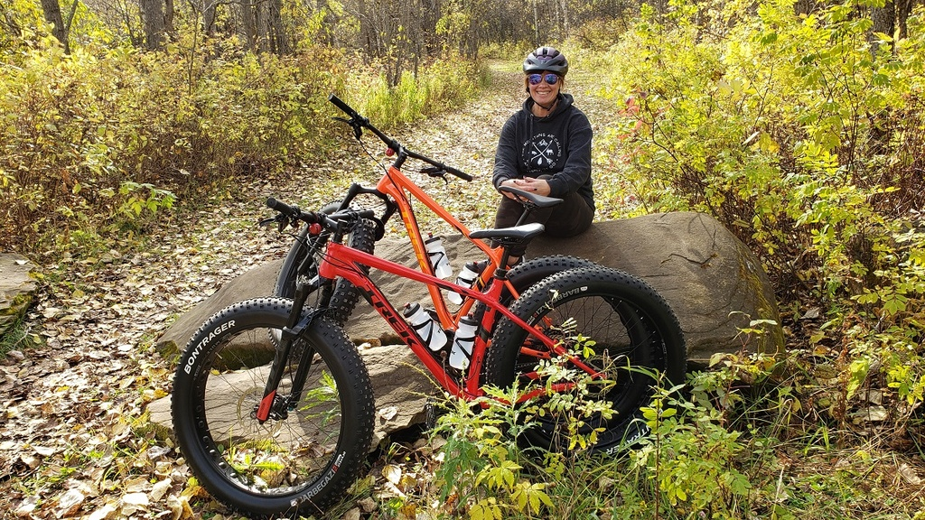 Daily fatbike pic thread-trek-ride-3.jpg