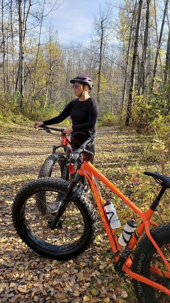 Daily fatbike pic thread-trek-ride-4.jpg