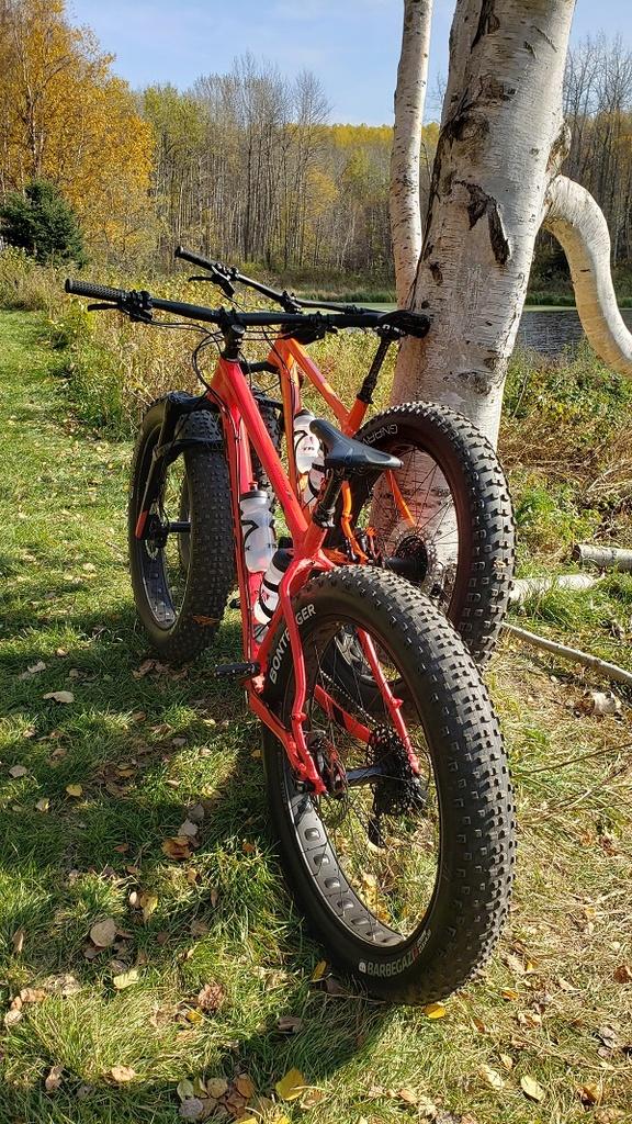 Daily fatbike pic thread-trek-ride-5.jpg