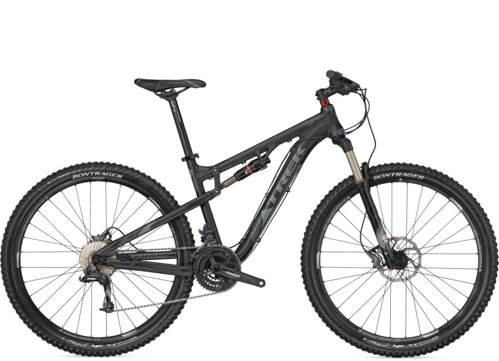 Dual Suspension Chinese Carbon  29er-trek-rumble.jpg