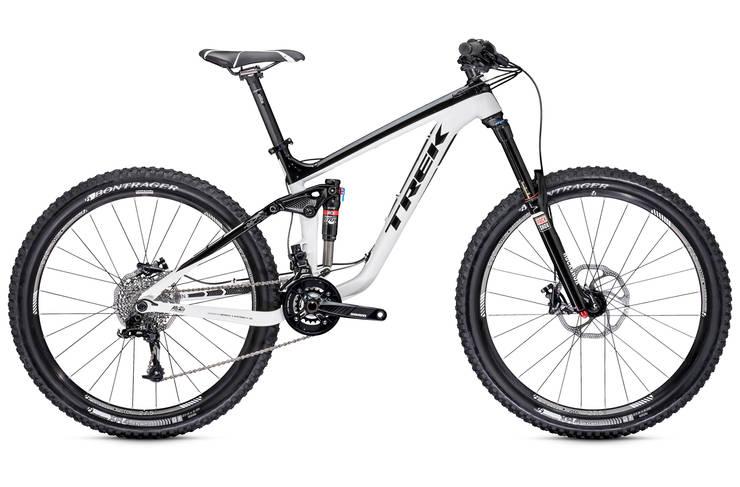 Excited for Airborne-trek-slash-7-650b-2014-mountain-bike.jpg