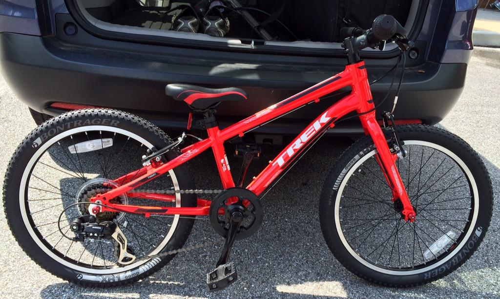 "watch out for handlebars/grips being too tall on 12""/14""/16"" bikes-trek-superfly-20.jpg"