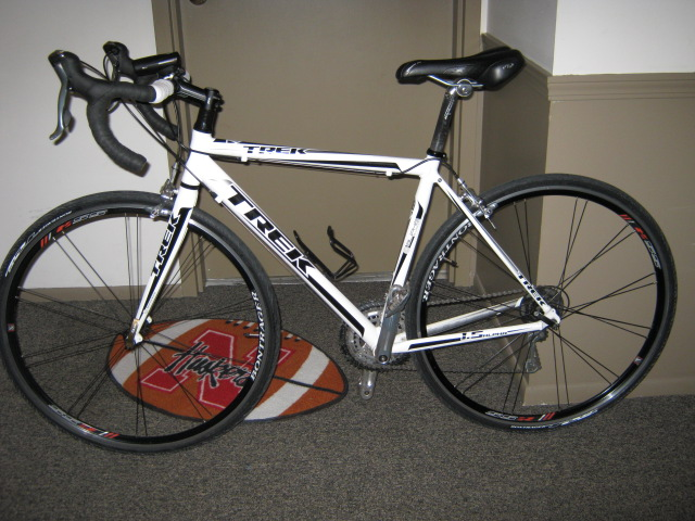 Riding my cyclocross on a 7 day road ride - any suggestions to improve the ride?-trek-trade.jpg