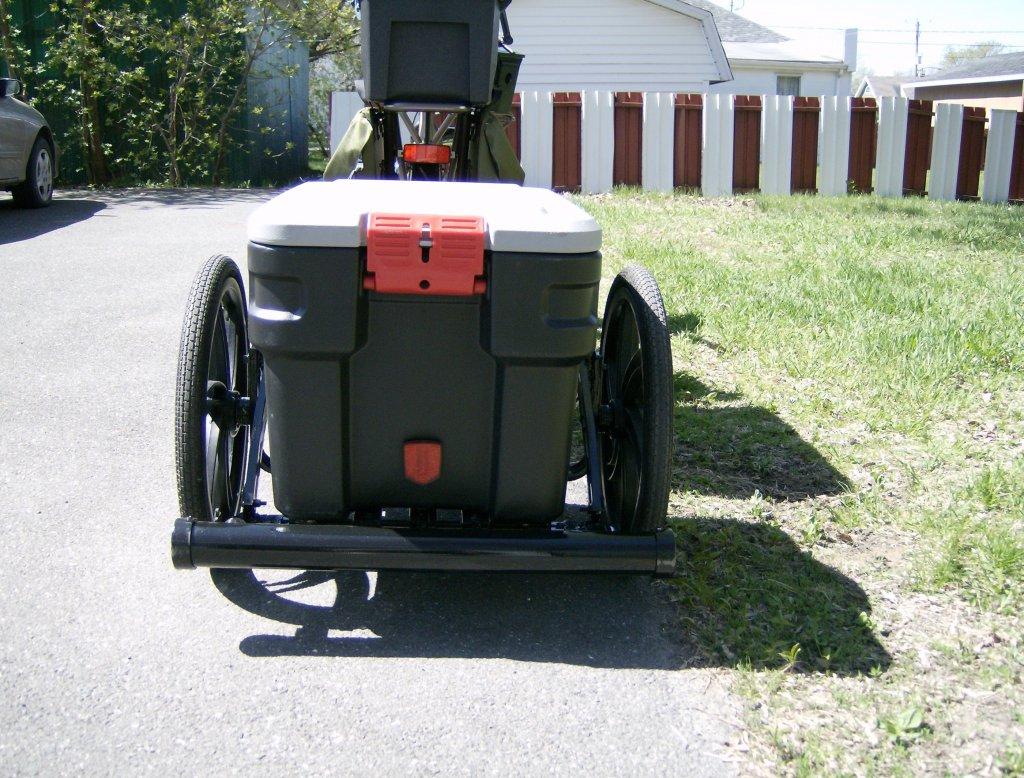Trek Transport and Actionpacker trailer-trek-transport-5.jpg