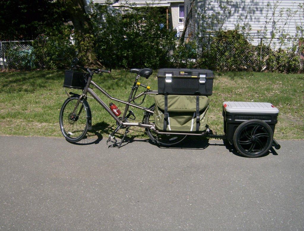 Post Pics of your Cargo Trailers-trek-transport.jpg