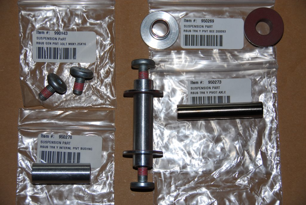 Klein palomino parts-trek-urt-bushing.jpg