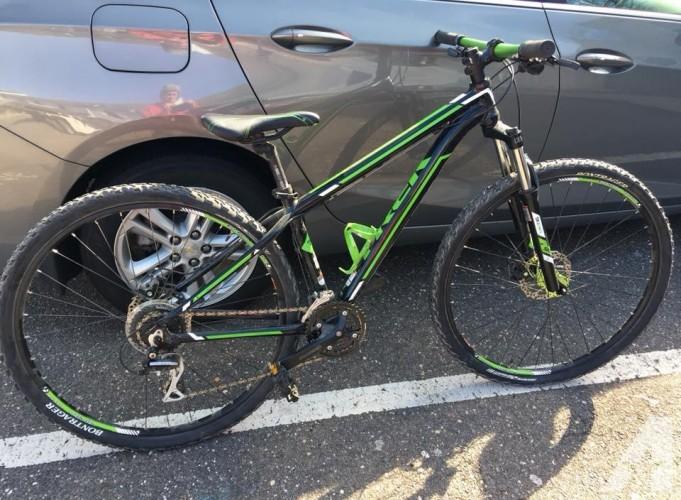 Post Pictures of your 29er-trek-wahoo-mountain-bike.jpg