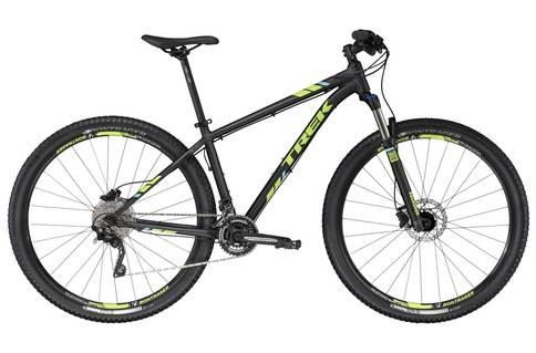 Name:  trek-xcaliber-9-2017-mountain-bike-black-green-EV286661-8560-1.jpg Views: 4336 Size:  23.0 KB