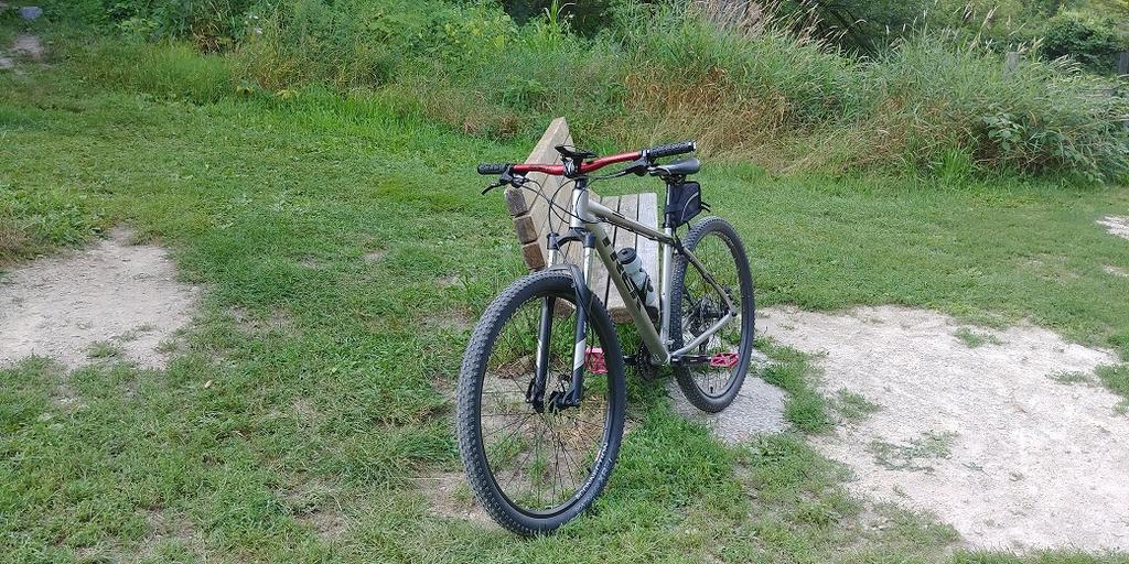 Roll Call:  How bigga boy are ya? What bike do you ride?-trek1.jpg