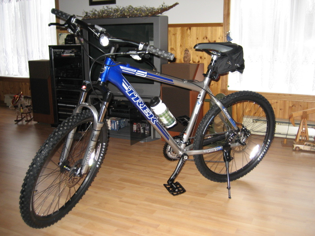 3c8765087c8 ... trek 6700 - http://forums.mtbr.com/attachments/trek ...