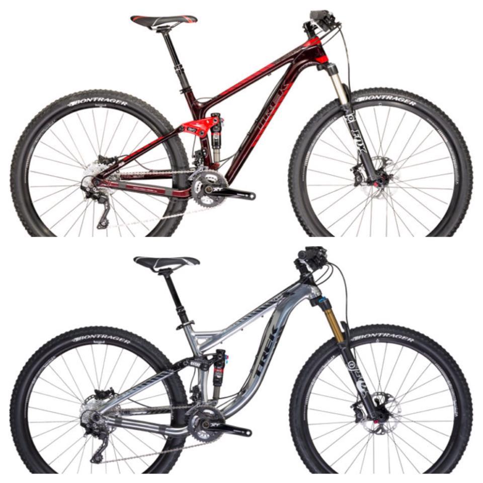 Trek bikes has new 29er Fuel and Remedy-trek29.jpg