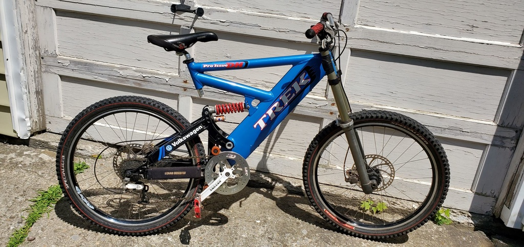 Whats up MTBR.  Finally got the bike of my dreams, take a look!!!-trek5.jpg